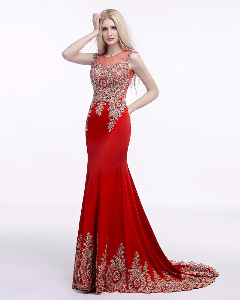 Cewek Manis dan seksi Bodycon Royal Dress